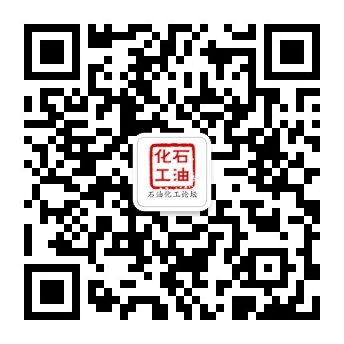 qrcode_for_gh_d64c5f5affcd_344.jpg