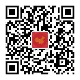 qrcode_for_gh_6b79f834b579_258.jpg